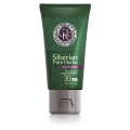 Siberian Pure Herbs Collection. Repair Gel, 30 ml