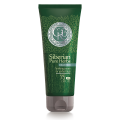 Siberian Pure Herbs Collection. Tonifying cream for perfect legs,  75 ml