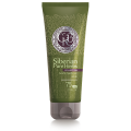 Siberian Pure Herbs Collection. Gentle Hand Care Scrub