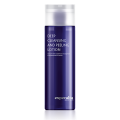 Experalta Platinum. Deep cleansing and peeling lotion, 200 ml