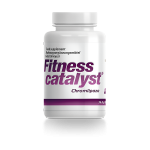 Food supplement Fitness Catalyst. Chromlipaza, 60 capsules 500004