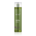 Volumizing Shampoo, 250 ml 409257