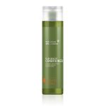 Siberian Wellness. Hair Growth Conditioner, 250 ml 404783