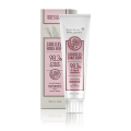 Extra Rich Botanical Toothpaste Siberian Rose Hips. Repair and Renewal, 100 ml